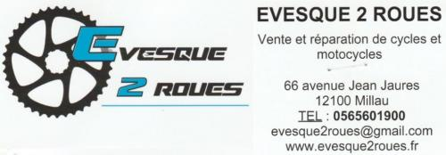 EVESQUE-2-ROUES