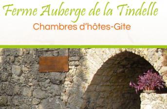 Ferme-Auberge-La-Tindelle