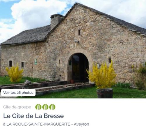 Le-Gite-de-La-Bresse