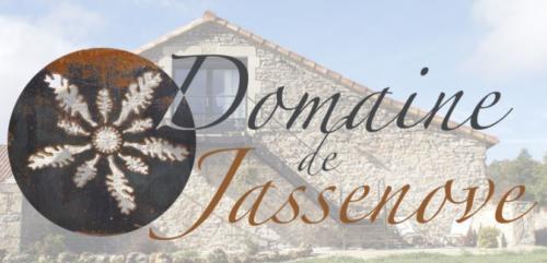 Domaine-de-Jassenove