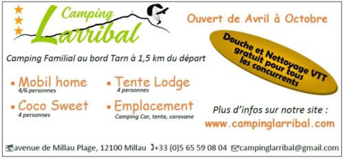 camping-larribal